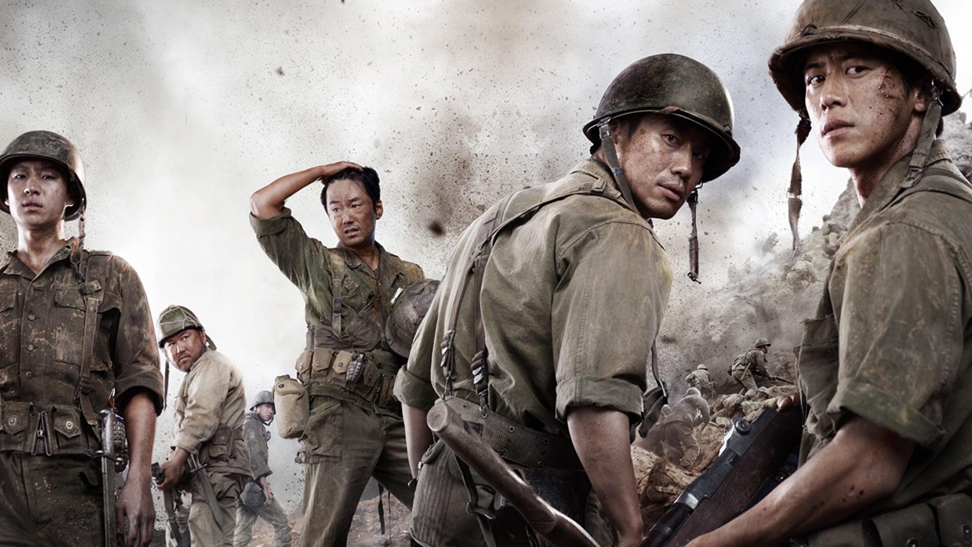 the front line – der krieg ist nie zu ende
