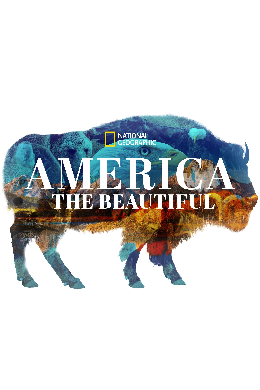 America the Beautiful (2021)