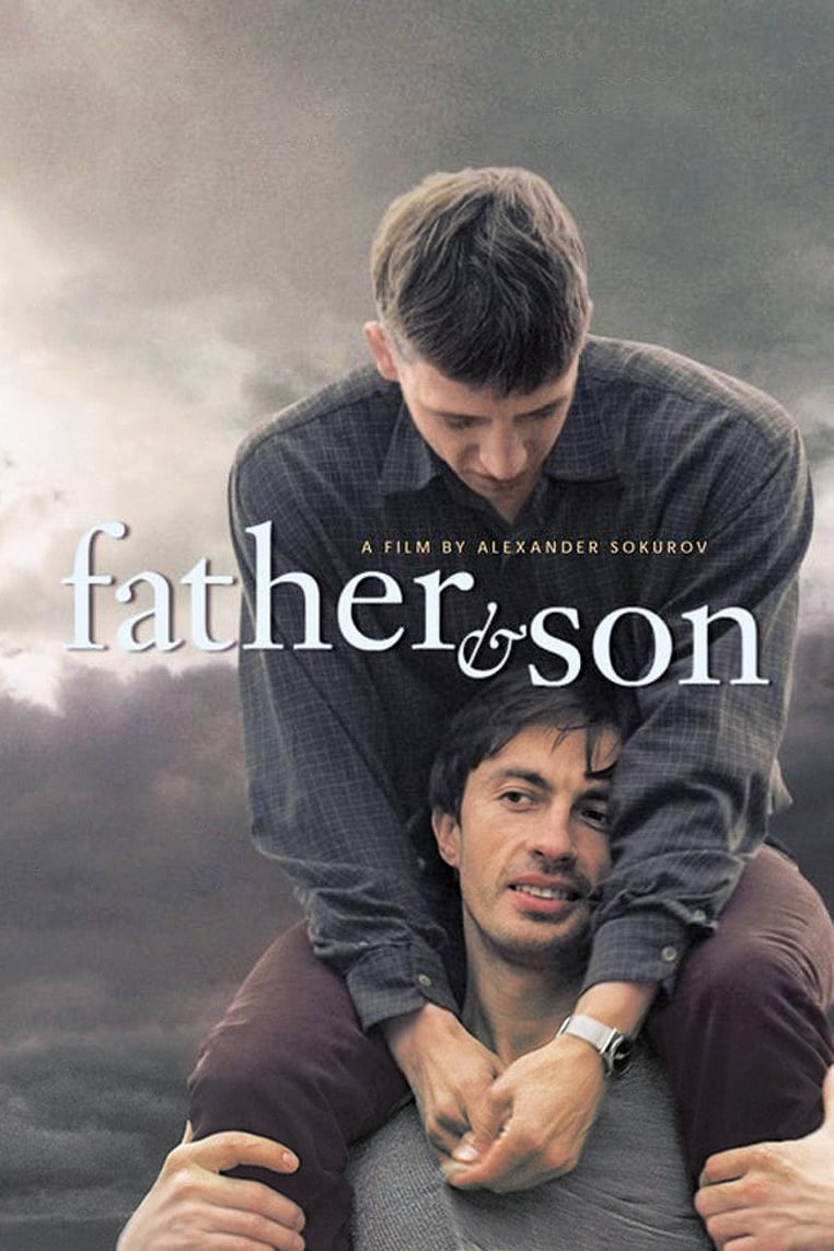 watch Father and Son 2003 online free
