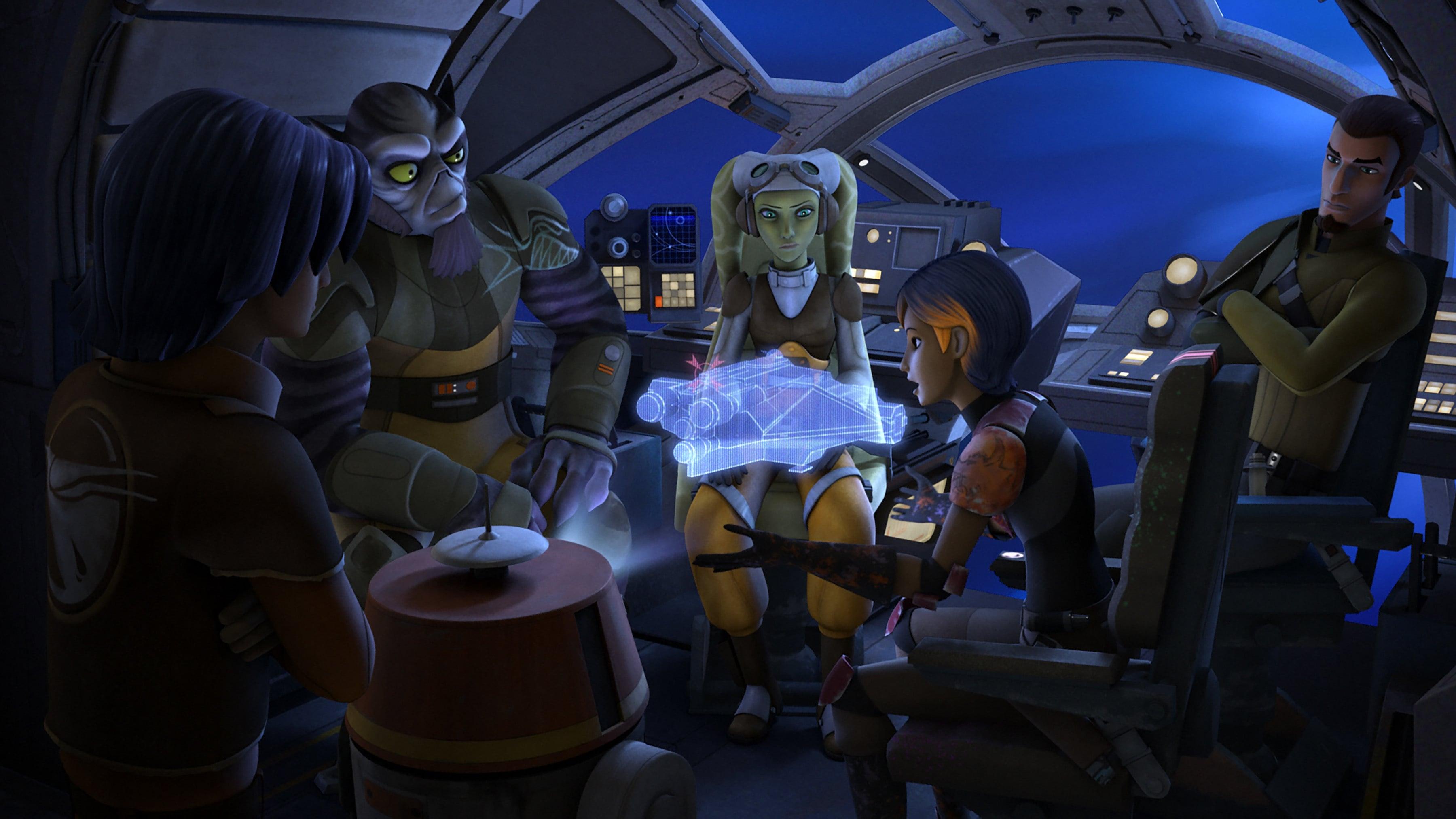 Kinox.To Star Wars Das Erwachen Der Macht