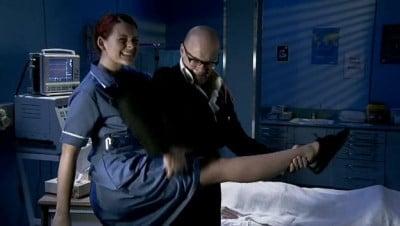 Harry Hill's TV Burp Season 8 :Episode 6  Series 8: Episode 6