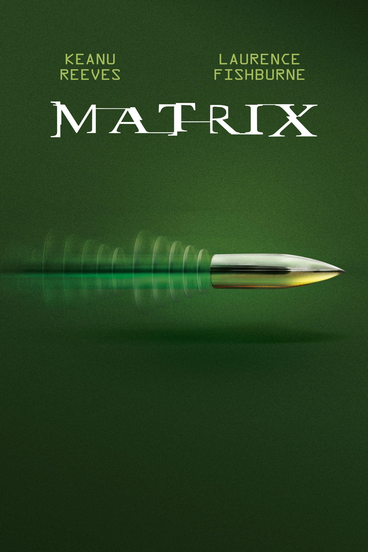 Watch The Matrix (1999) Full Movie Online Free - CineFOX