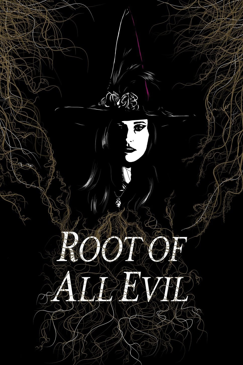 Ver Root of all Evil Online HD Español ()