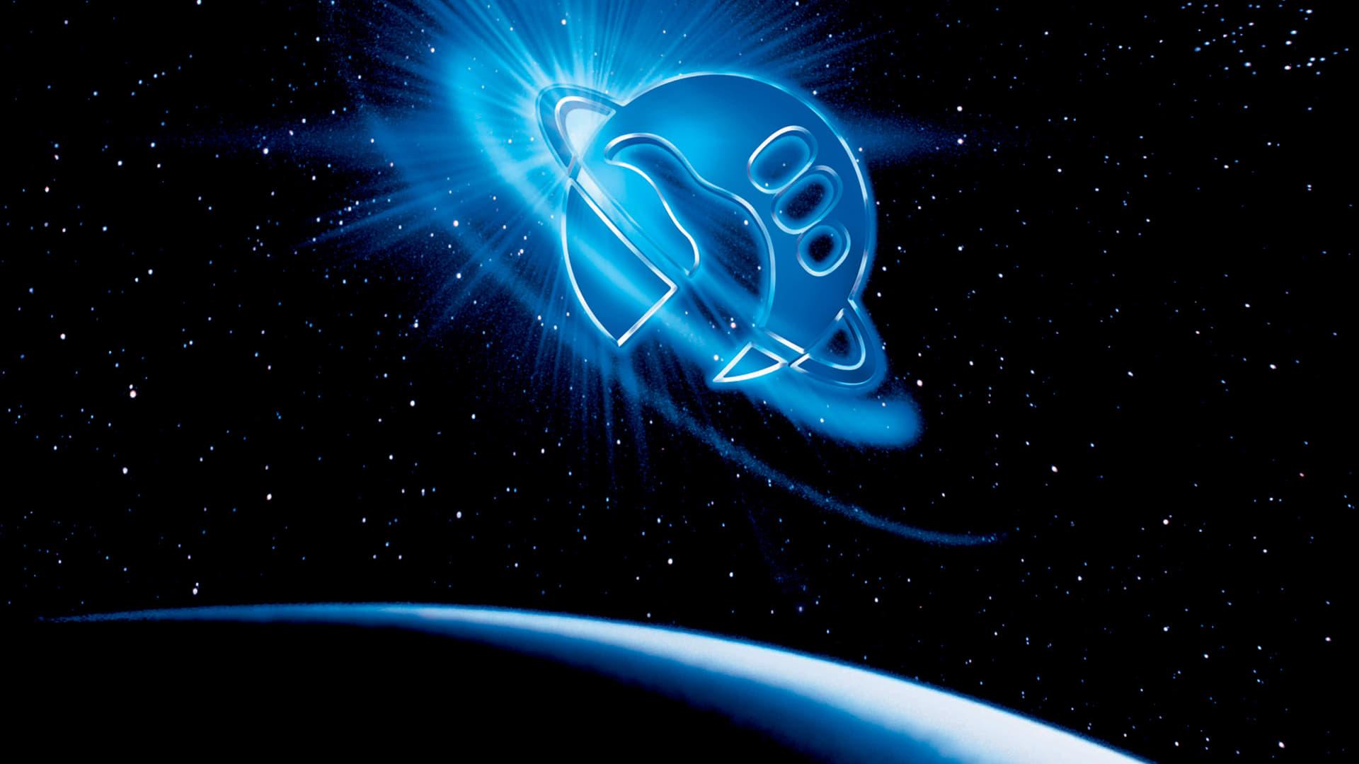 H2G2 : Le Guide du Voyageur Galactique (2005)