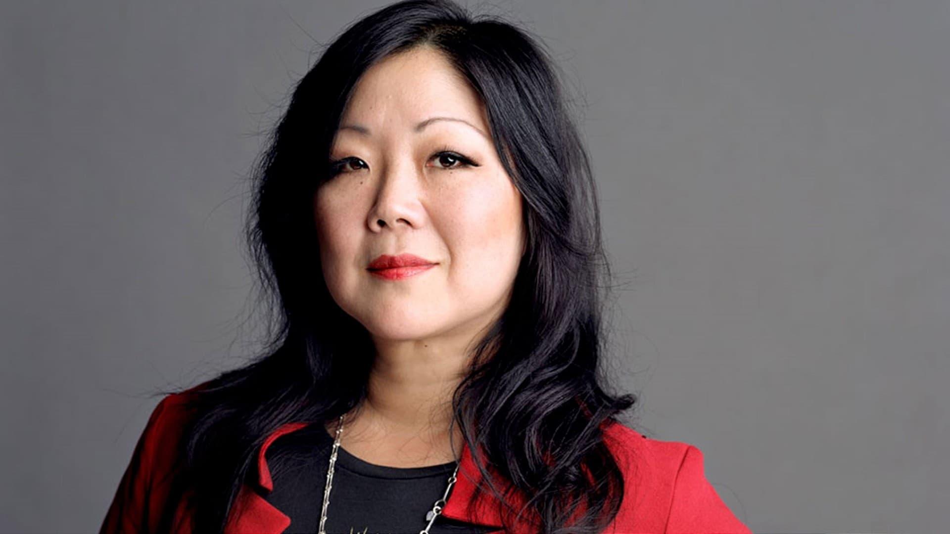 Margaret Cho: Beautiful (2009)
