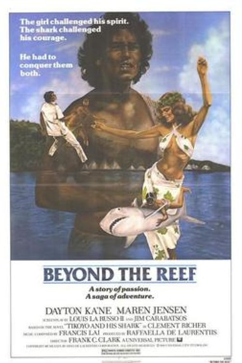 Beyond the Reef (1979)