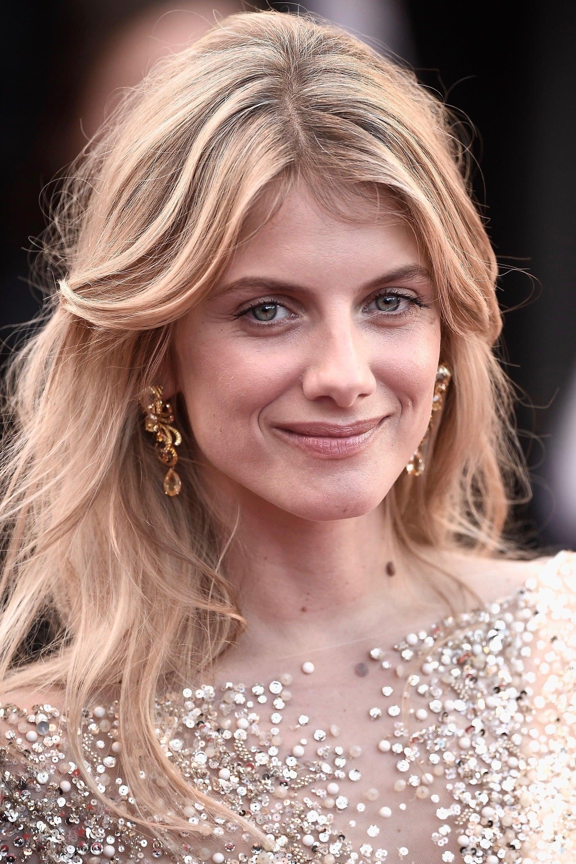 Mélanie Laurent - Profile Images — The Movie Database (TMDb)