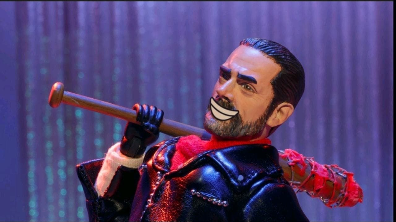robot chicken stream german