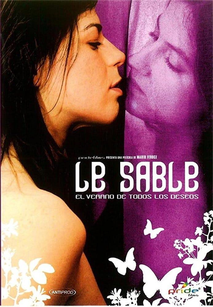 Ver Le sable Online HD Español (2006)