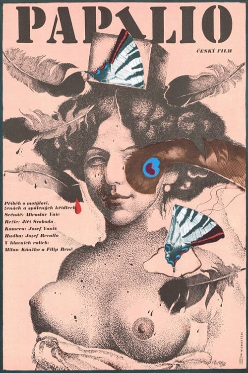 Papilio
