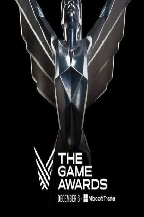 The Game Awards 2018 (2018)