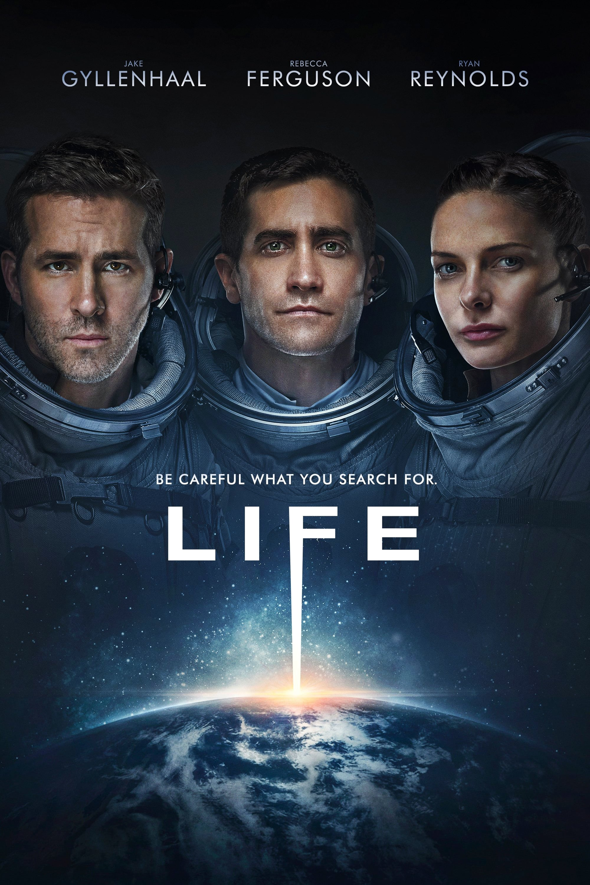 Watch Life (2017) Online Free - 123Movies Full HD Movie