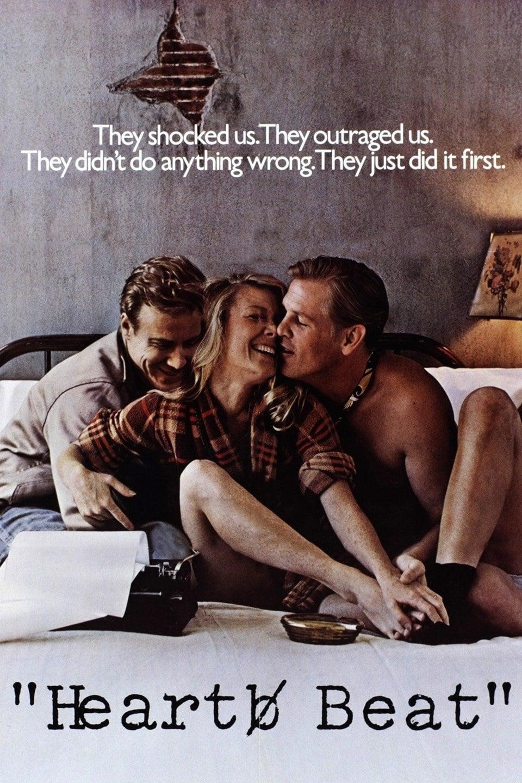 Heart Beat (1980)