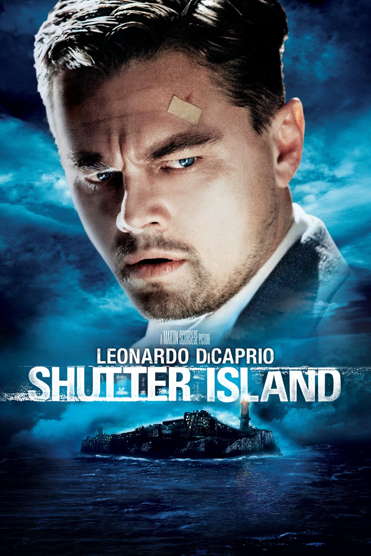 Movie4k Shutter Island