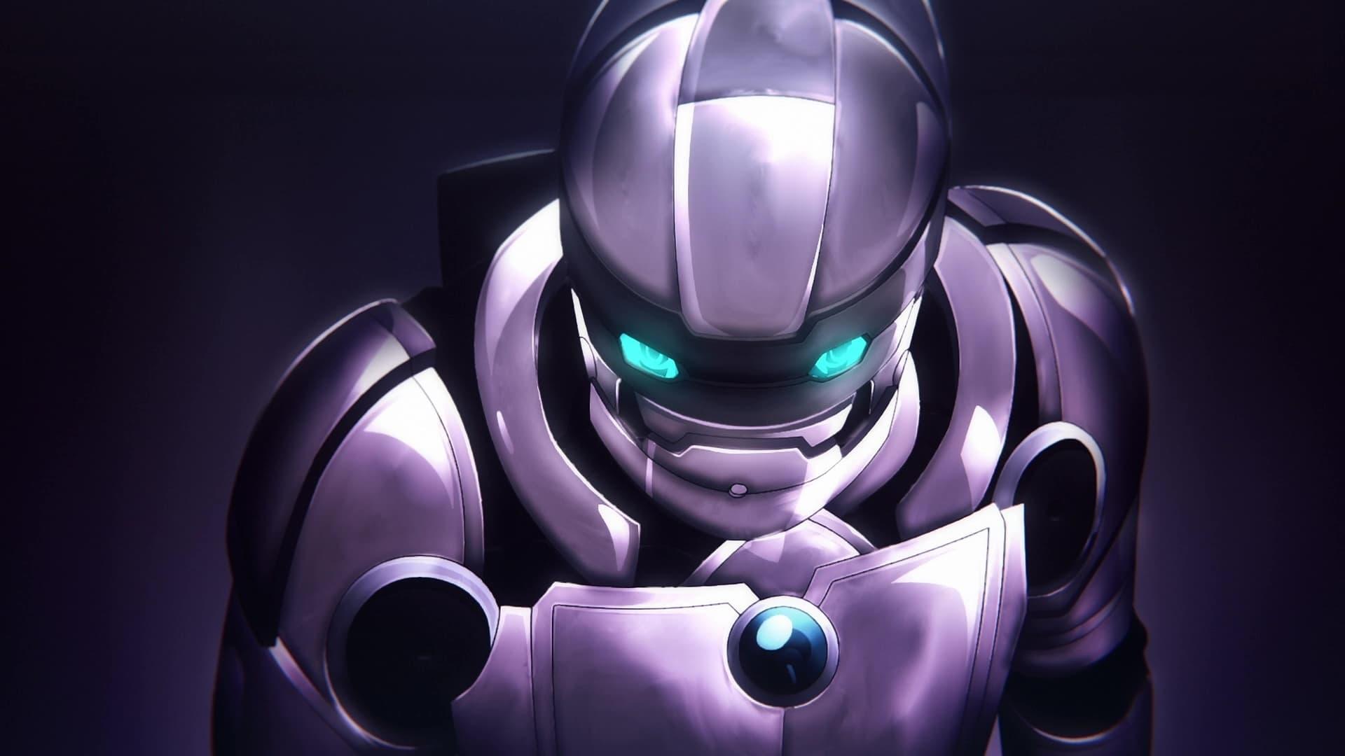 Sword Art Online Season 4 :Episode 21  Beyond Time