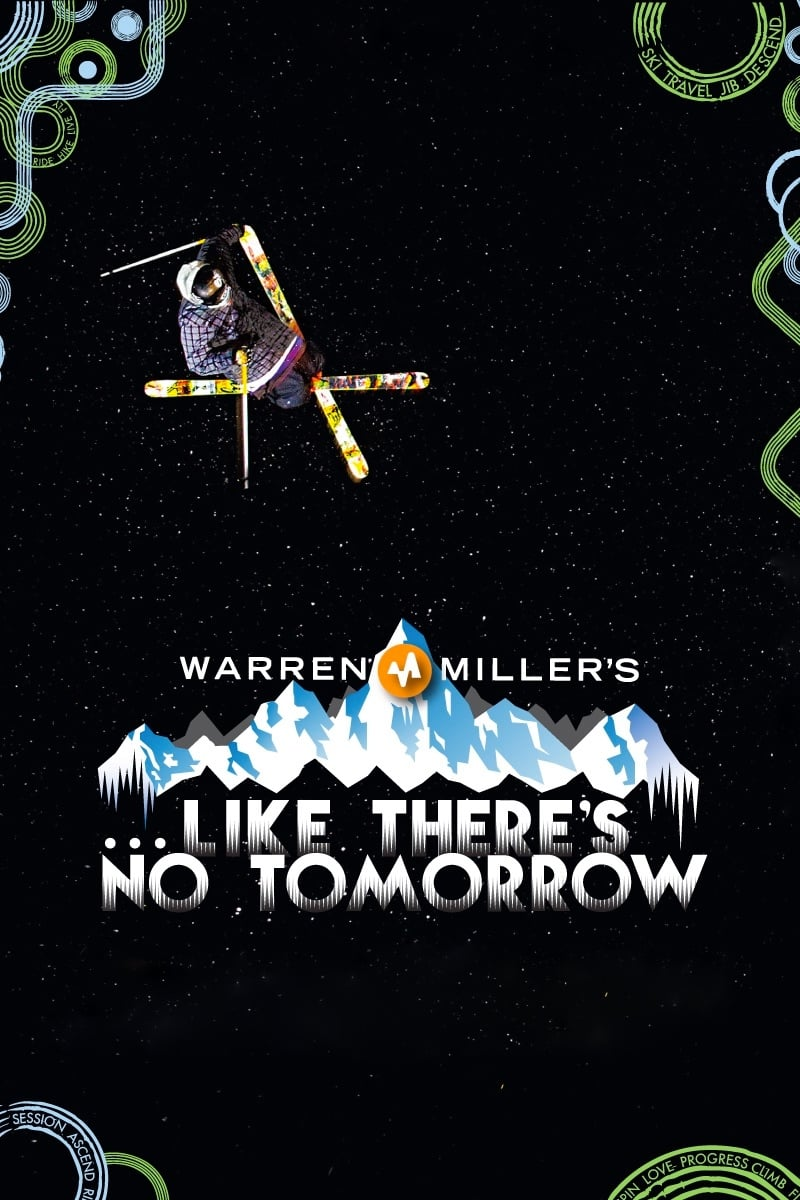 Like There's No Tomorrow on FREECABLE TV