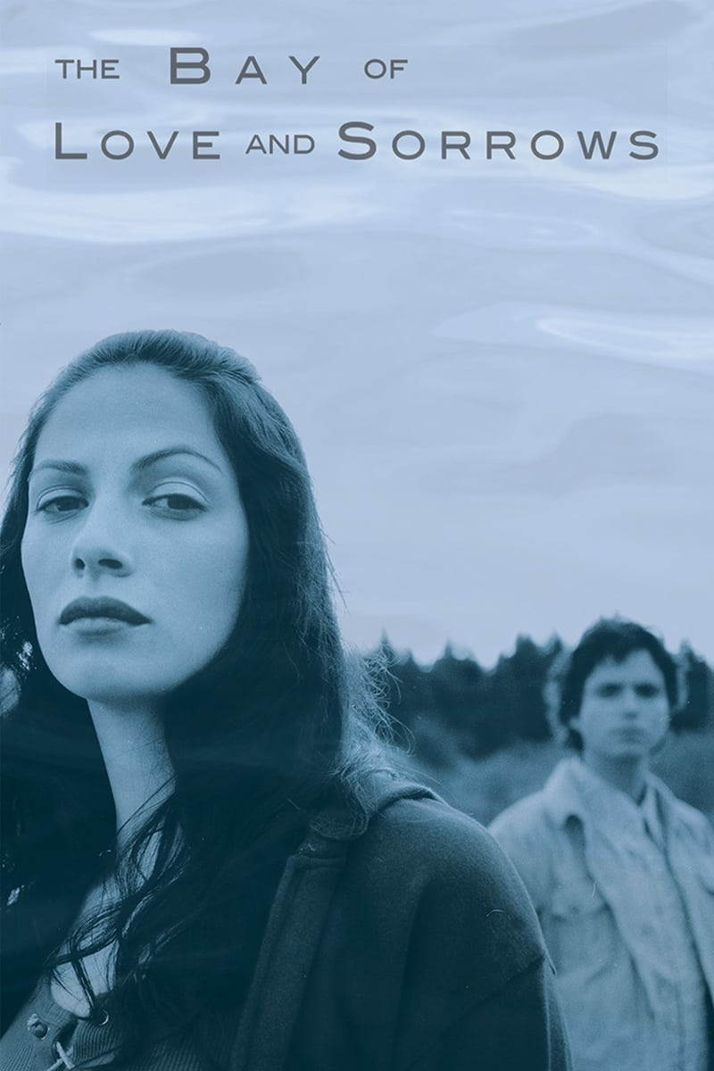 The Bay of Love and Sorrows on FREECABLE TV