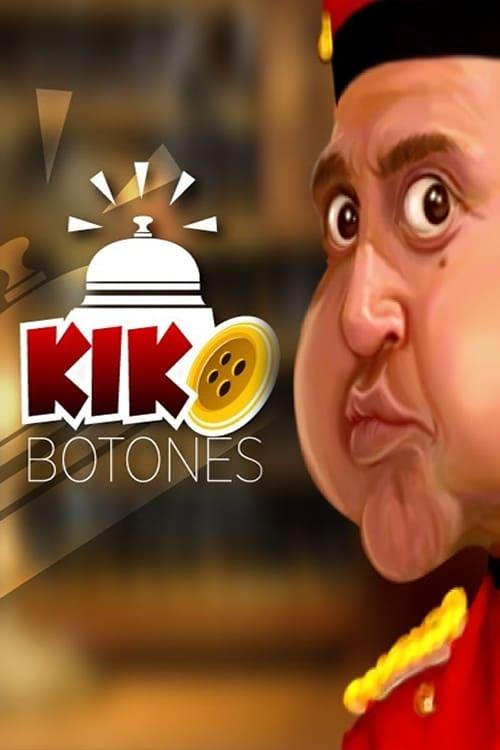 Kiko Botones (1986)