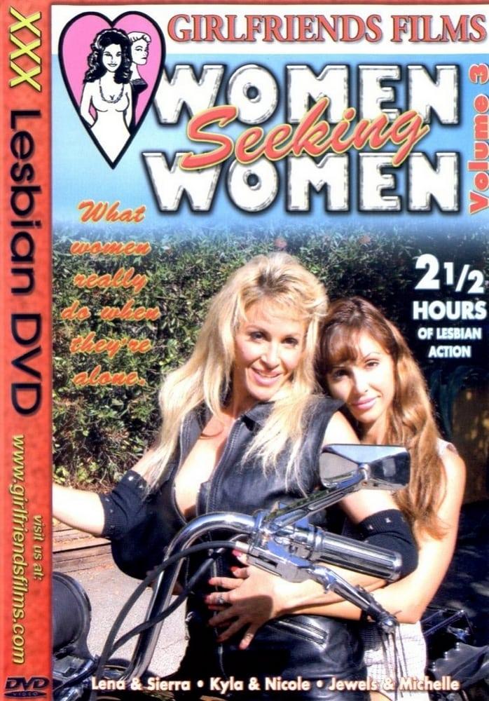 Ver Women Seeking Women 3 Online HD Español ()