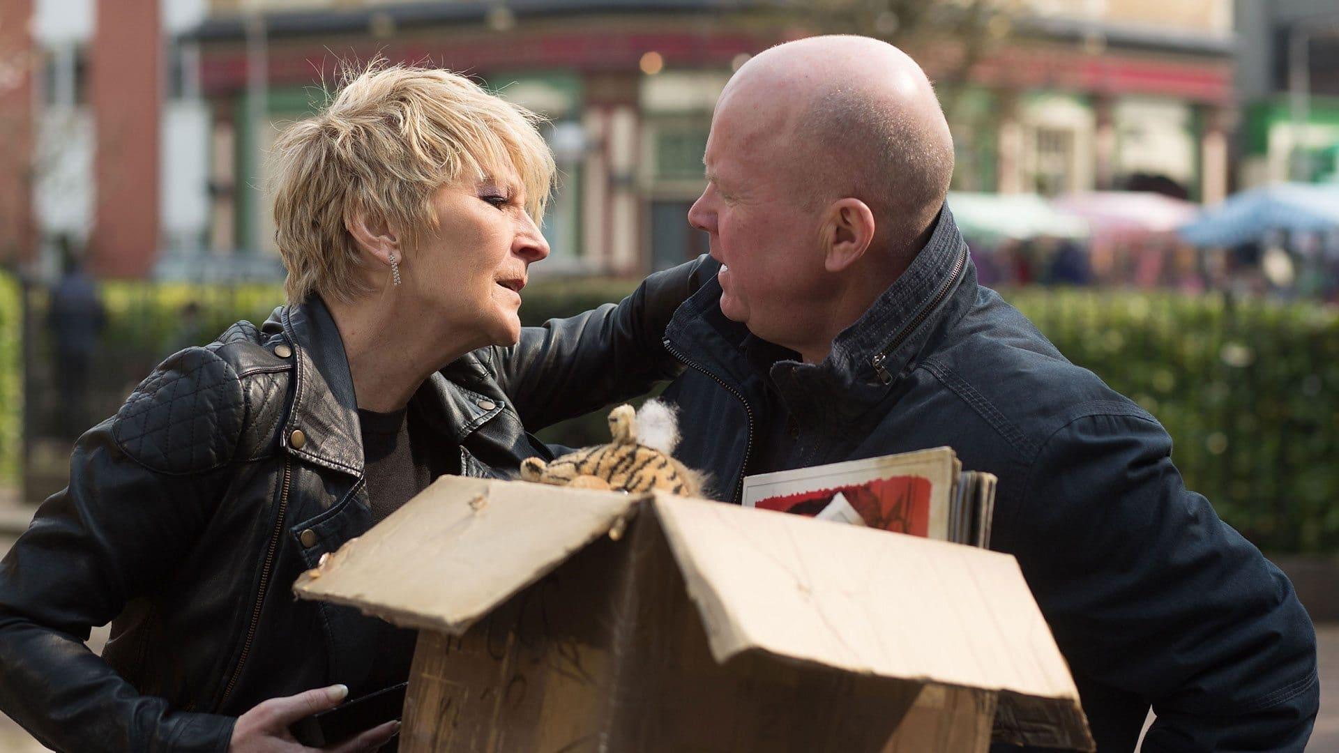 EastEnders Season 30 :Episode 80  16/05/2014