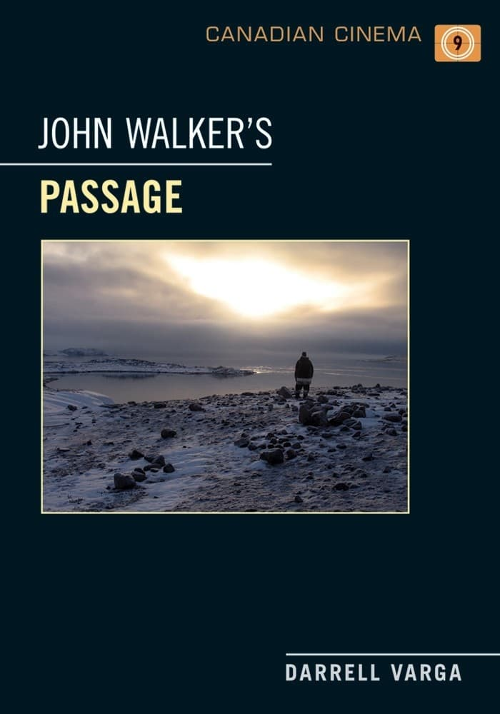 Ver Passage Online HD Español (2008)