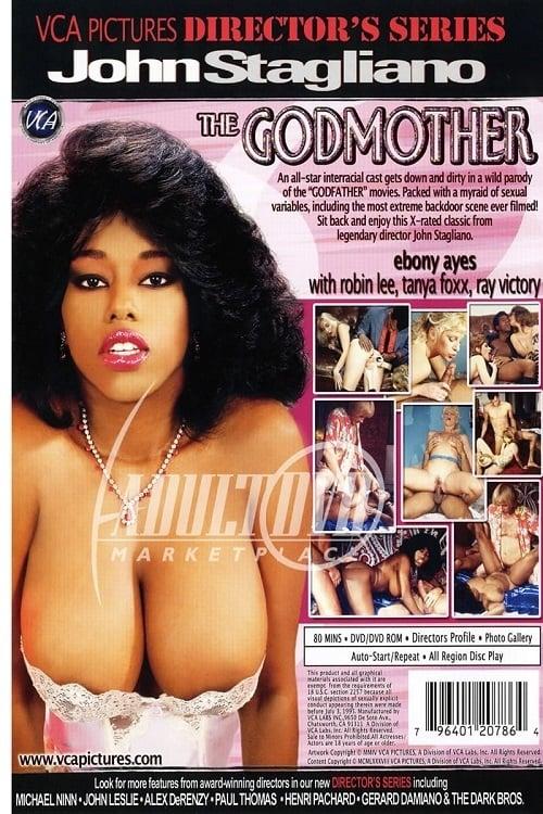 Ver Godmother Online HD Español (1987)