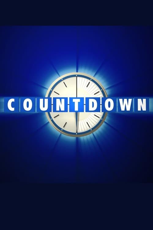 Countdown (1982)
