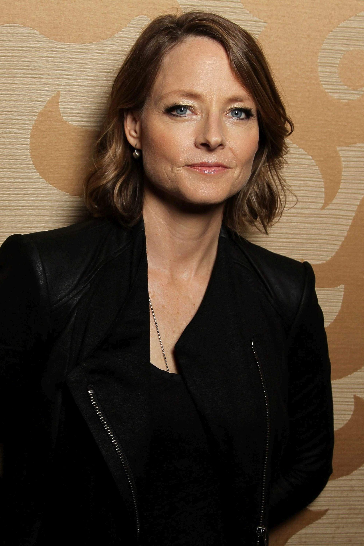 Watch Jodie Foster Movies Online Streaming Film En Streaming