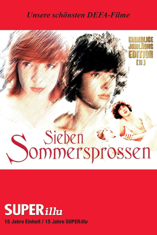 Sieben Ganzer Film