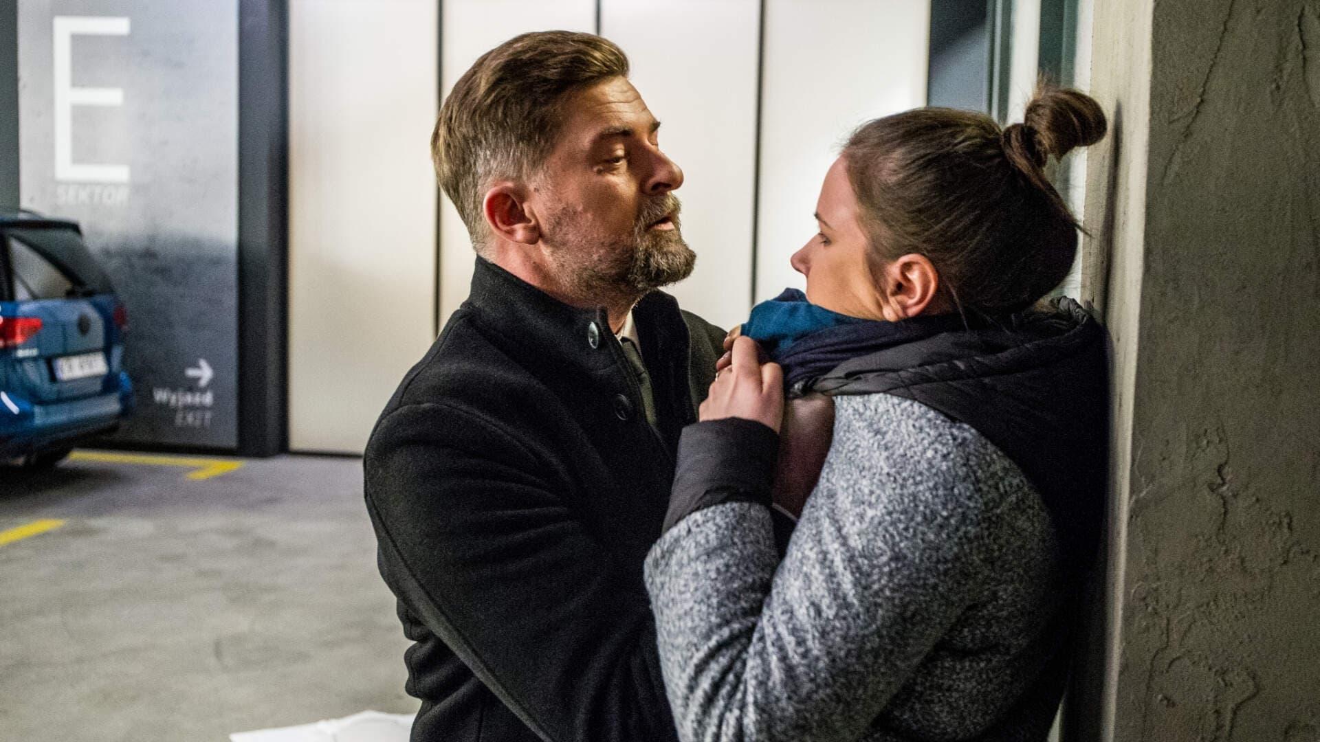 Zakochani po uszy - Season 5 Episode 57 : Episode 57