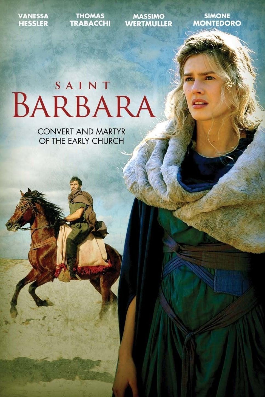 watch Saint Barbara 2012 online free