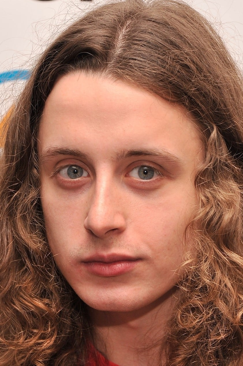Watch Rory Culkin Movies Online Streaming - Film en Streaming