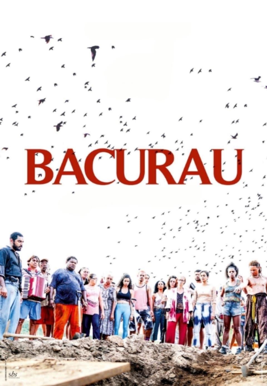 watch Bacurau 2019 online free