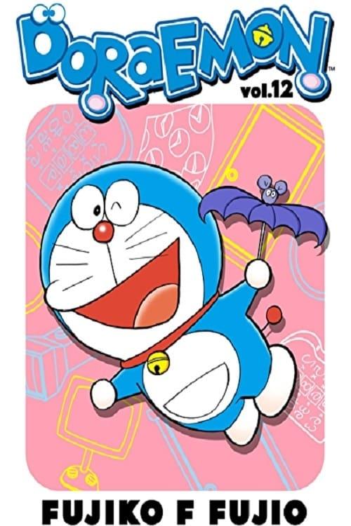 Doraemon Season 12
