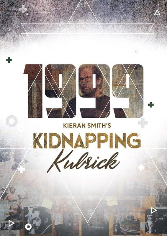 Ver Kidnapping Kubrick Online HD Español ()
