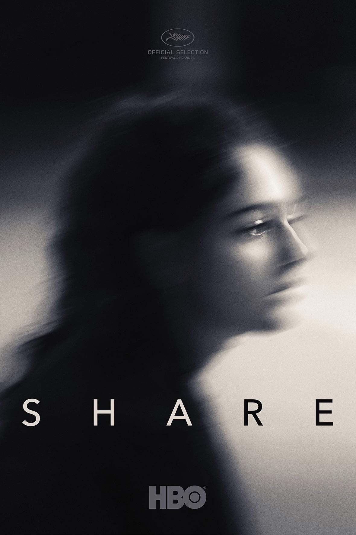 capa Compartilhar