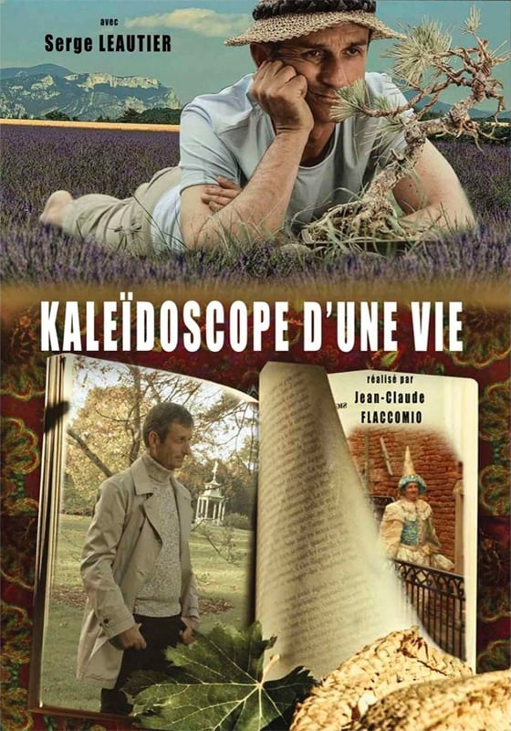 Kaleidoscope of a Life