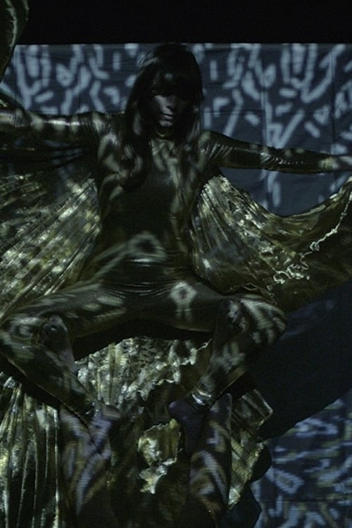 Arc Iris: Kaleidoscope