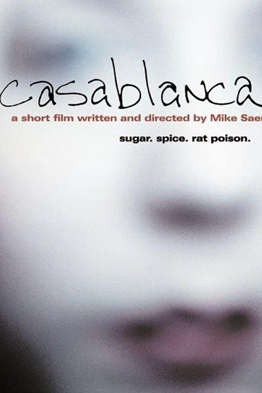 Casablanca (2002)
