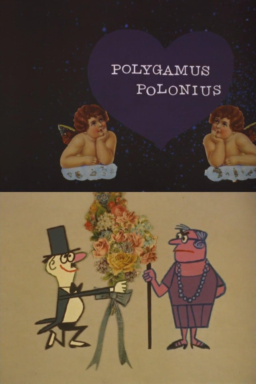 Ver Polygamous Polonius Online HD Español ()