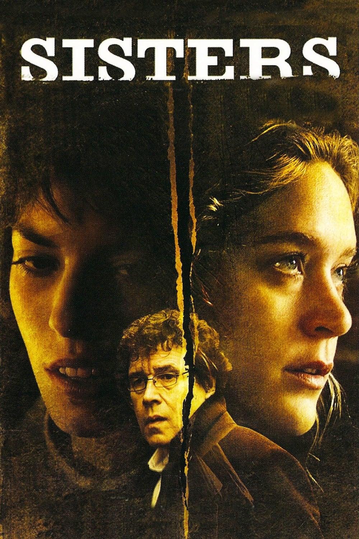 Sisters (2006)