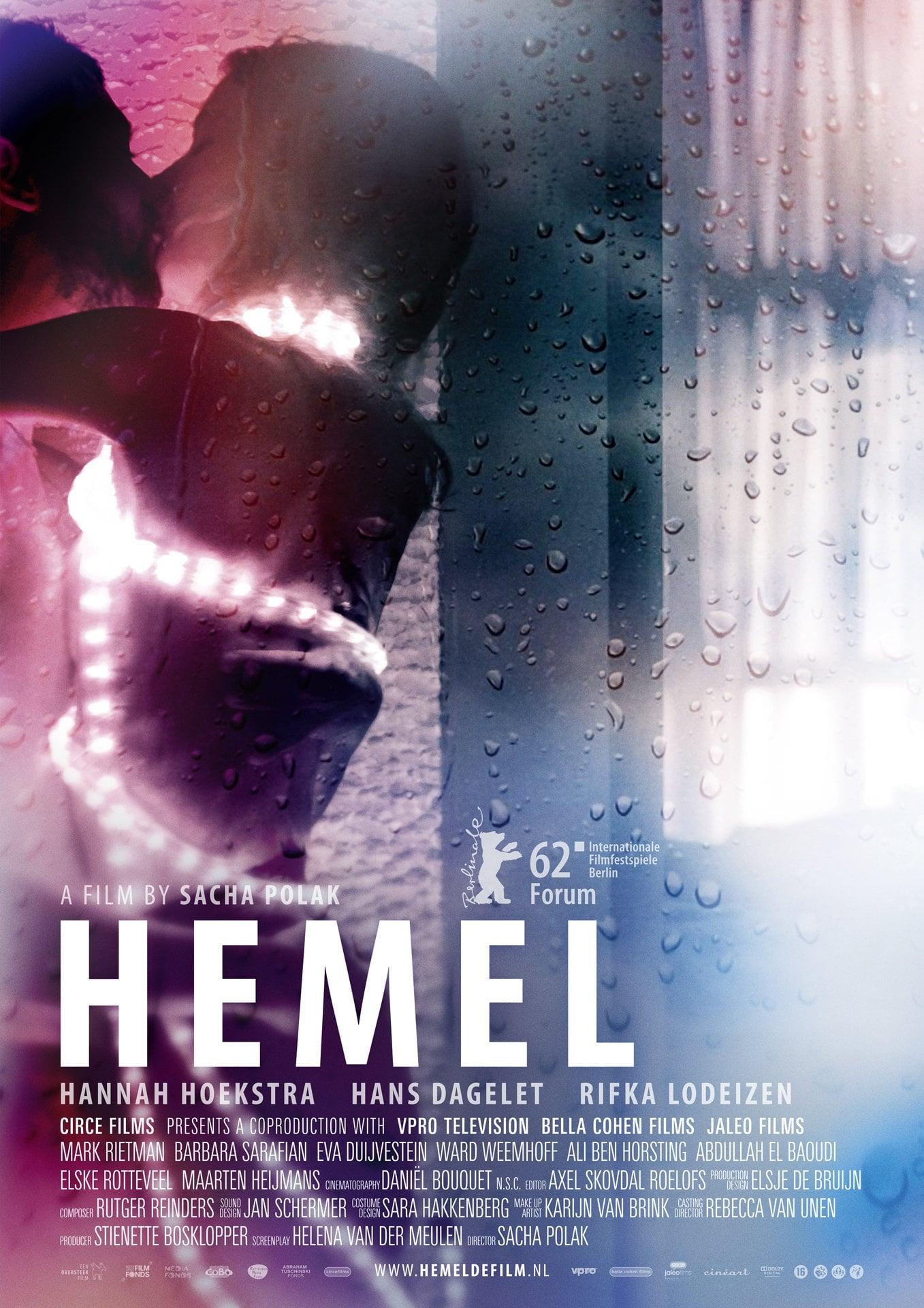 Hemel (2012)