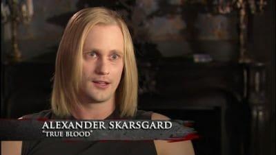 True Blood Season 0 :Episode 3  True Blood-Lines: Vampire Legends