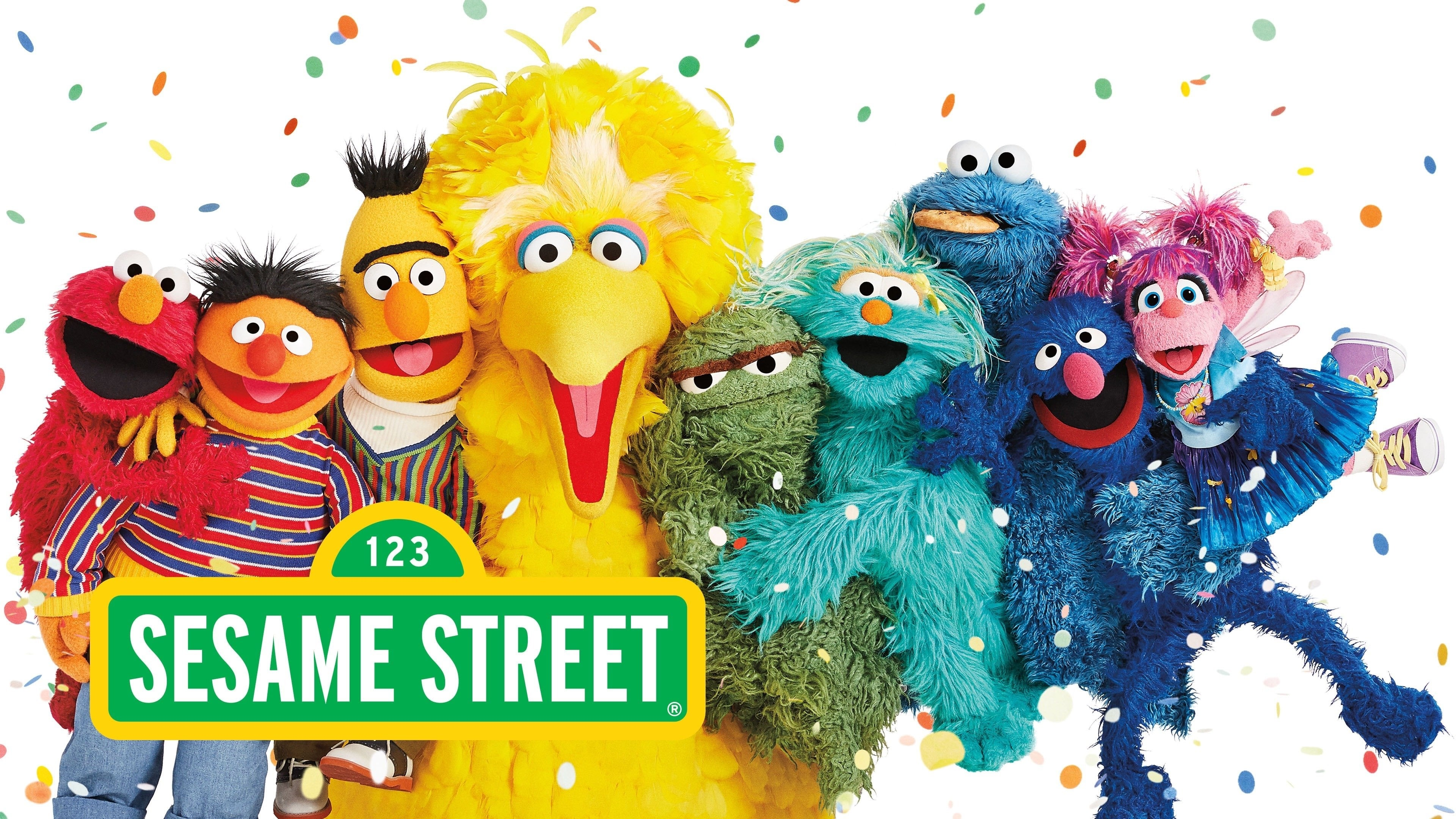Sesame Street - Season 2 Episode 136 : Episode 266