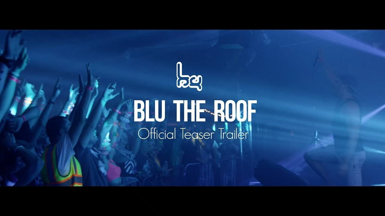 Fracus & Darwin With MC Enemy: Blu The Roof (2020)