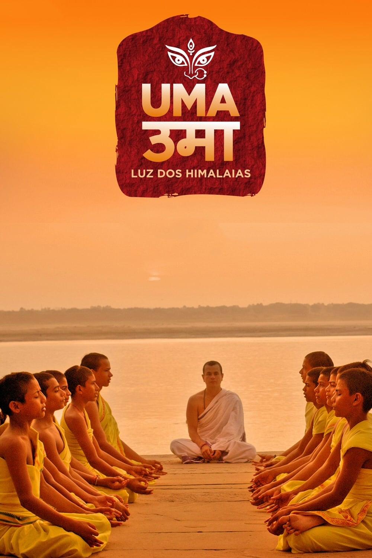 UMA 'Light of Himalaya' (2019)