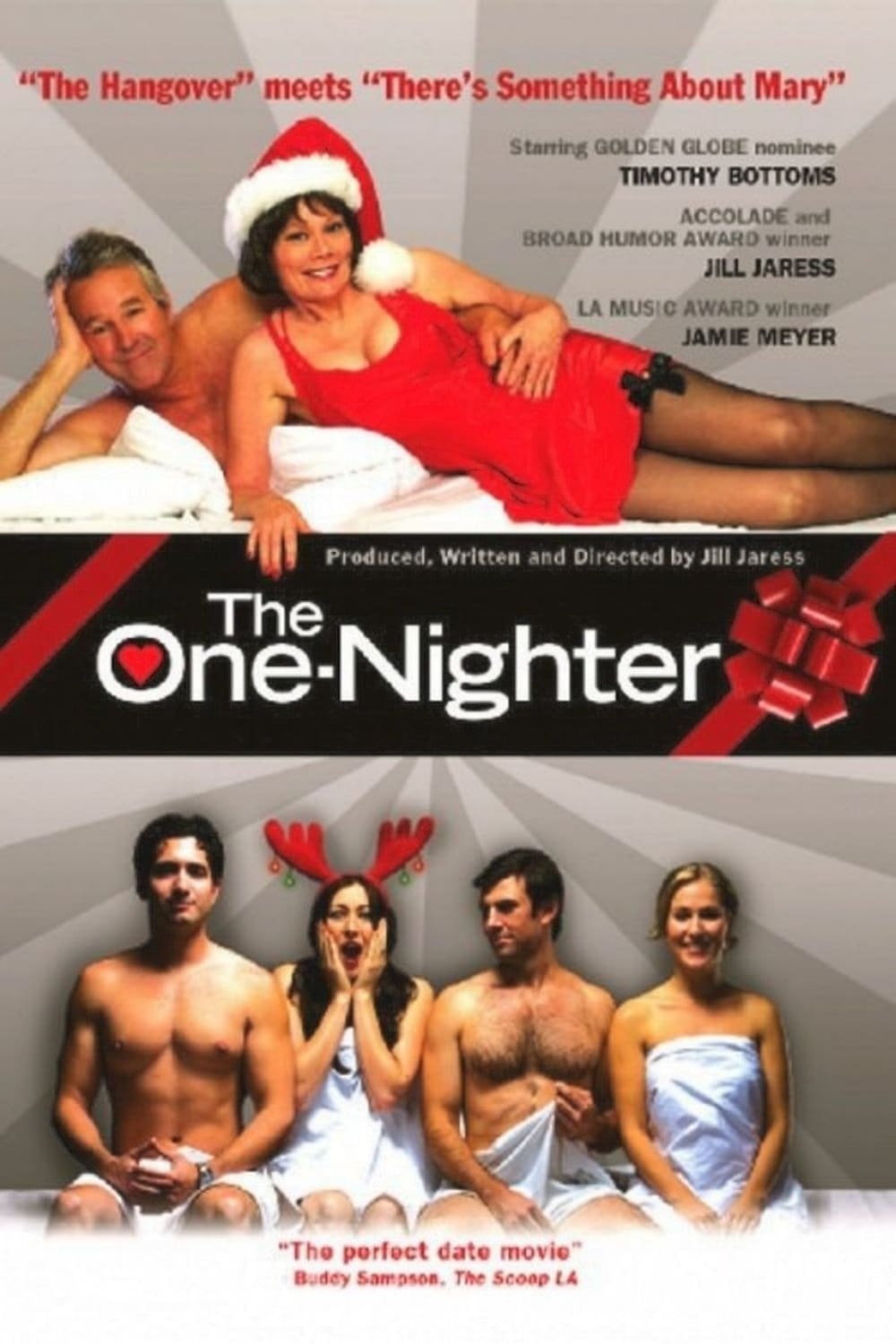1 Nighter on FREECABLE TV
