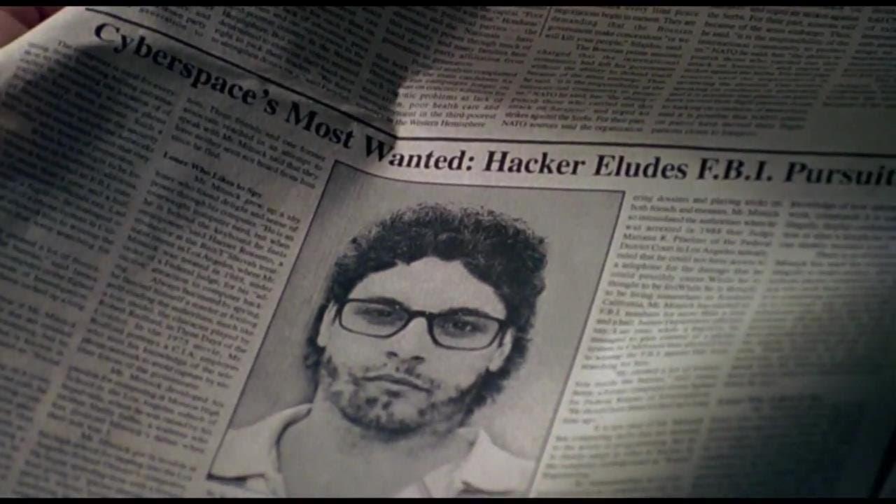 Hackers 2 – Operação Takedown Legendado Online