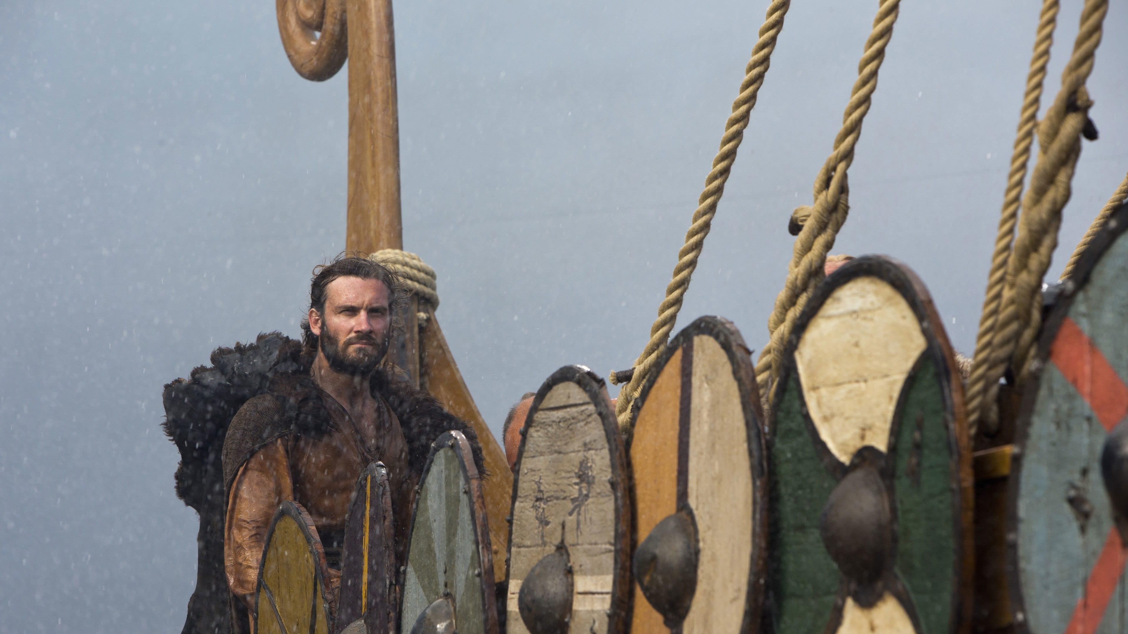 Vikings Deutsch Stream