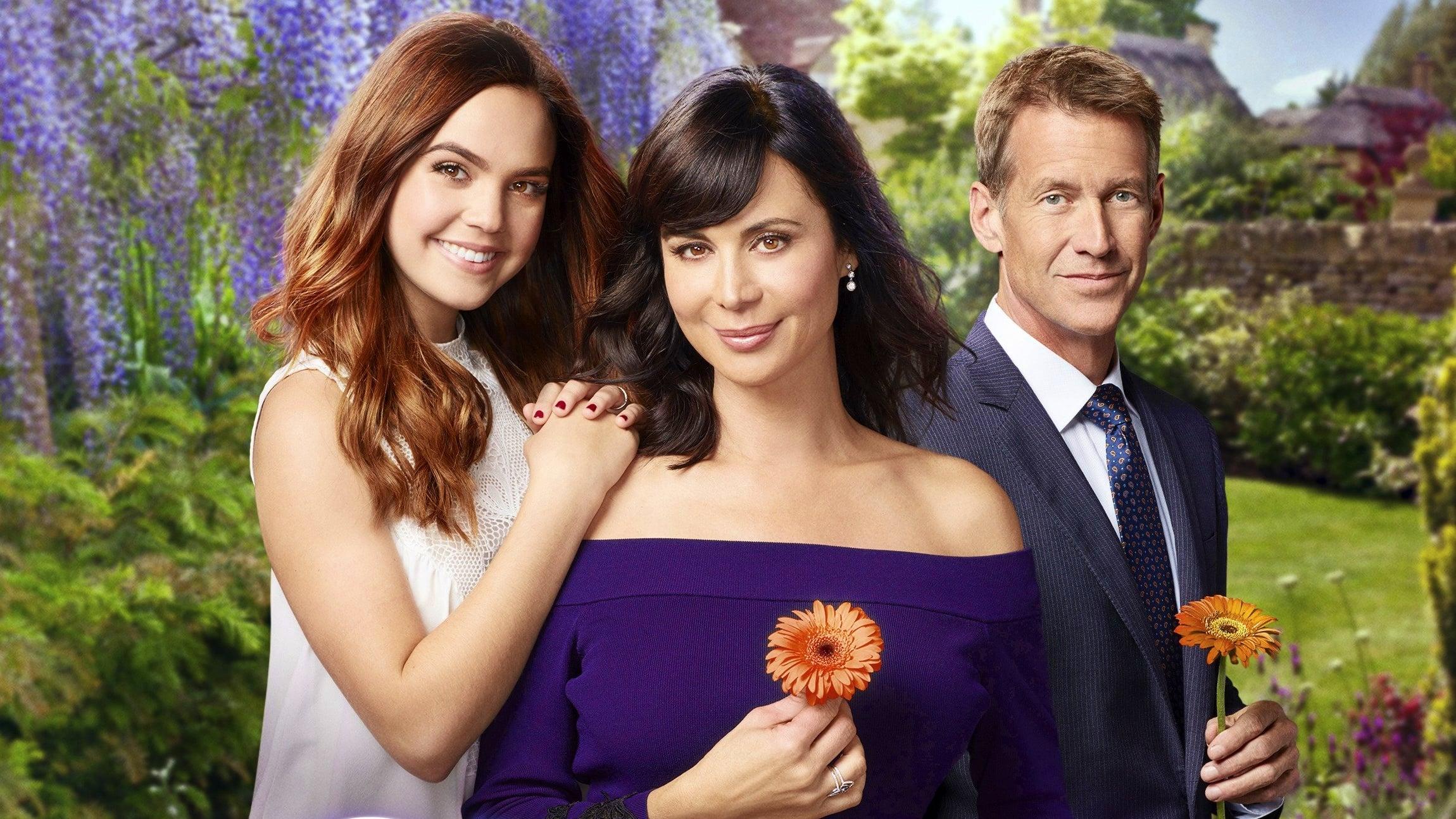 Premiere date seventh season Good Witch